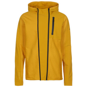 Cold.Rdy Übergangsjacke Herren, dunkelgelb / gold, zoom bei OUTFITTER Online