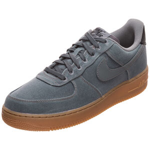 Air Force 1 '07 LV8 Style Sneaker Herren, dunkelgrau, zoom bei OUTFITTER Online