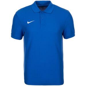 Core Poloshirt Herren, Blau, zoom bei OUTFITTER Online