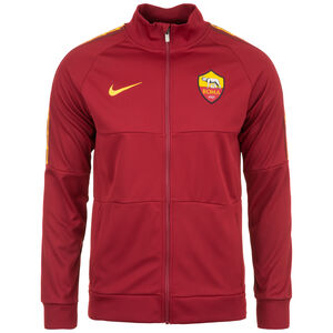 AS Rom I96 Trainingsjacke Herren, , zoom bei OUTFITTER Online
