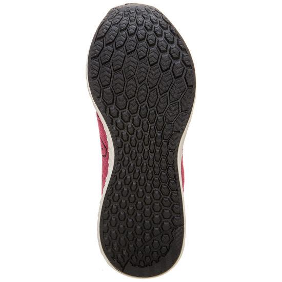 Fresh Foam Cruz Laufschuh Damen, Rot, zoom bei OUTFITTER Online