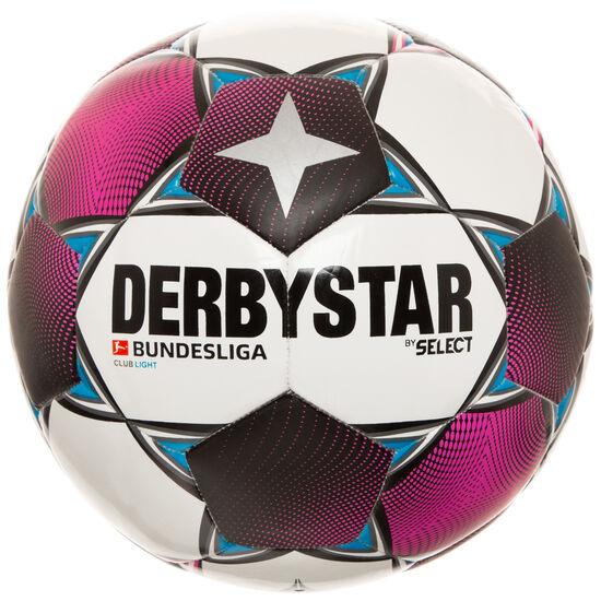 Bundesliga Club Light Fußball, , zoom bei OUTFITTER Online