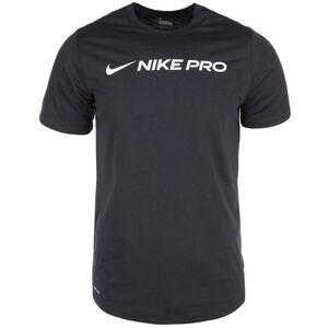 Dri-FIT T-Shirt Herren, schwarz, zoom bei OUTFITTER Online