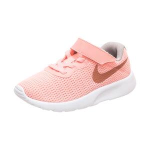 Tanjun Sneaker Kinder, rosa, zoom bei OUTFITTER Online