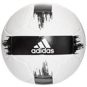 EPP II Fußball, weiß / schwarz, zoom bei OUTFITTER Online