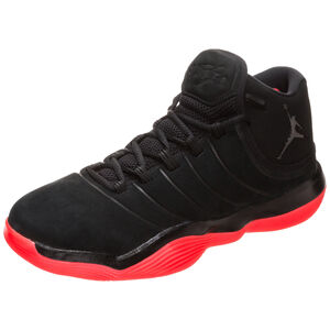 cheap for discount 8d848 2478b Jordan Lunar Super.Fly 2017 Sneaker Herren, Schwarz, zoom bei OUTFITTER  Online  WEEKENDDEAL. Air Jordan