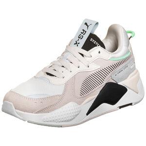 RS-X Reinvent Sneaker Damen, altrosa / hellgrau, zoom bei OUTFITTER Online