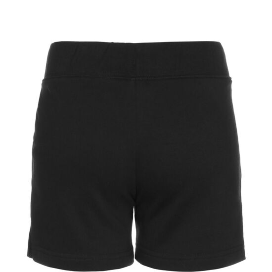 Club FT 5 Shorts Kinder, schwarz / weiß, zoom bei OUTFITTER Online