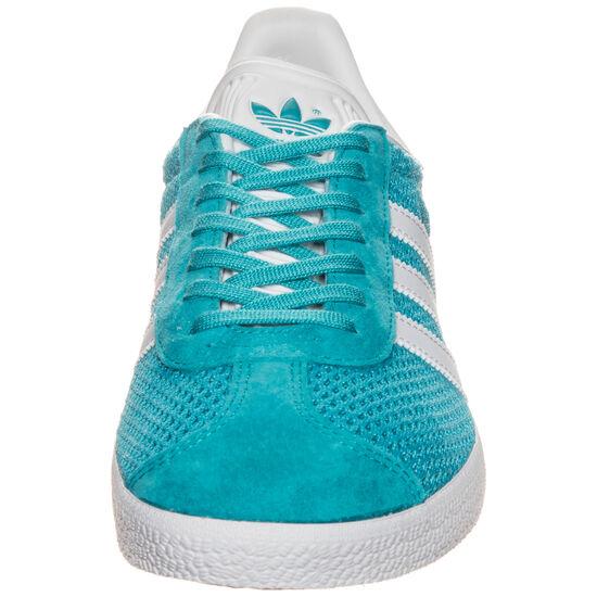 Gazelle Sneaker, Blau, zoom bei OUTFITTER Online