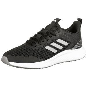 Fluidstreet Laufschuh Damen, schwarz / hellgrau, zoom bei OUTFITTER Online