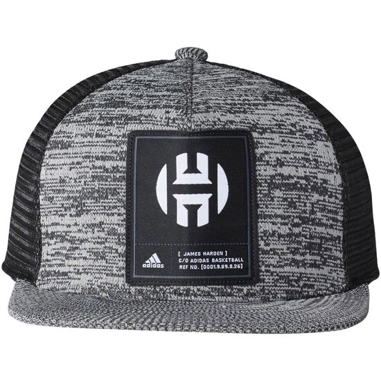 Harden Trucker Cap, , zoom bei OUTFITTER Online