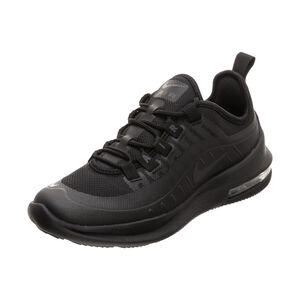 Air Max Axis Sneaker Kinder, Schwarz, zoom bei OUTFITTER Online