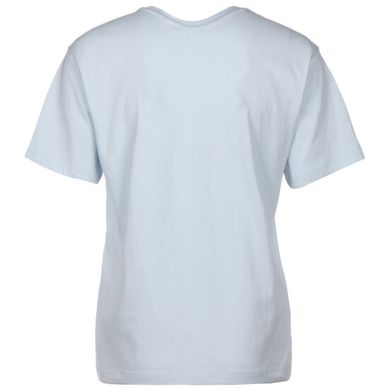 Eara T-Shirt Damen, hellblau / hellgrau, zoom bei OUTFITTER Online