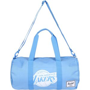 NBA Los Angeles Lakers Sutton Mid Volume Duffel Tasche, , zoom bei OUTFITTER Online