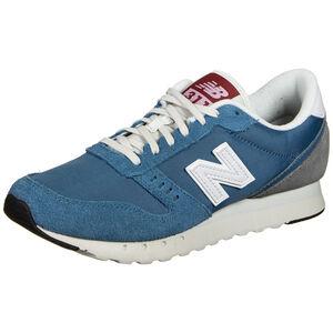 311 Sneaker Damen, blau, zoom bei OUTFITTER Online
