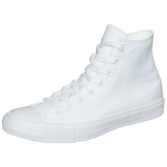Chuck Taylor All Star II High Sneaker, Weiß, zoom bei OUTFITTER Online