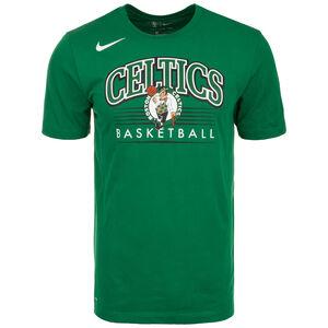 Boston Celtics T-Shirt Herren, grün / weiß, zoom bei OUTFITTER Online