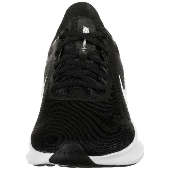 Downshifter 10 Laufschuh Herren, schwarz / weiß, zoom bei OUTFITTER Online