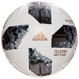 Telstar 18 Sala Training WM 2018 Futsal Fußball, , zoom bei OUTFITTER Online