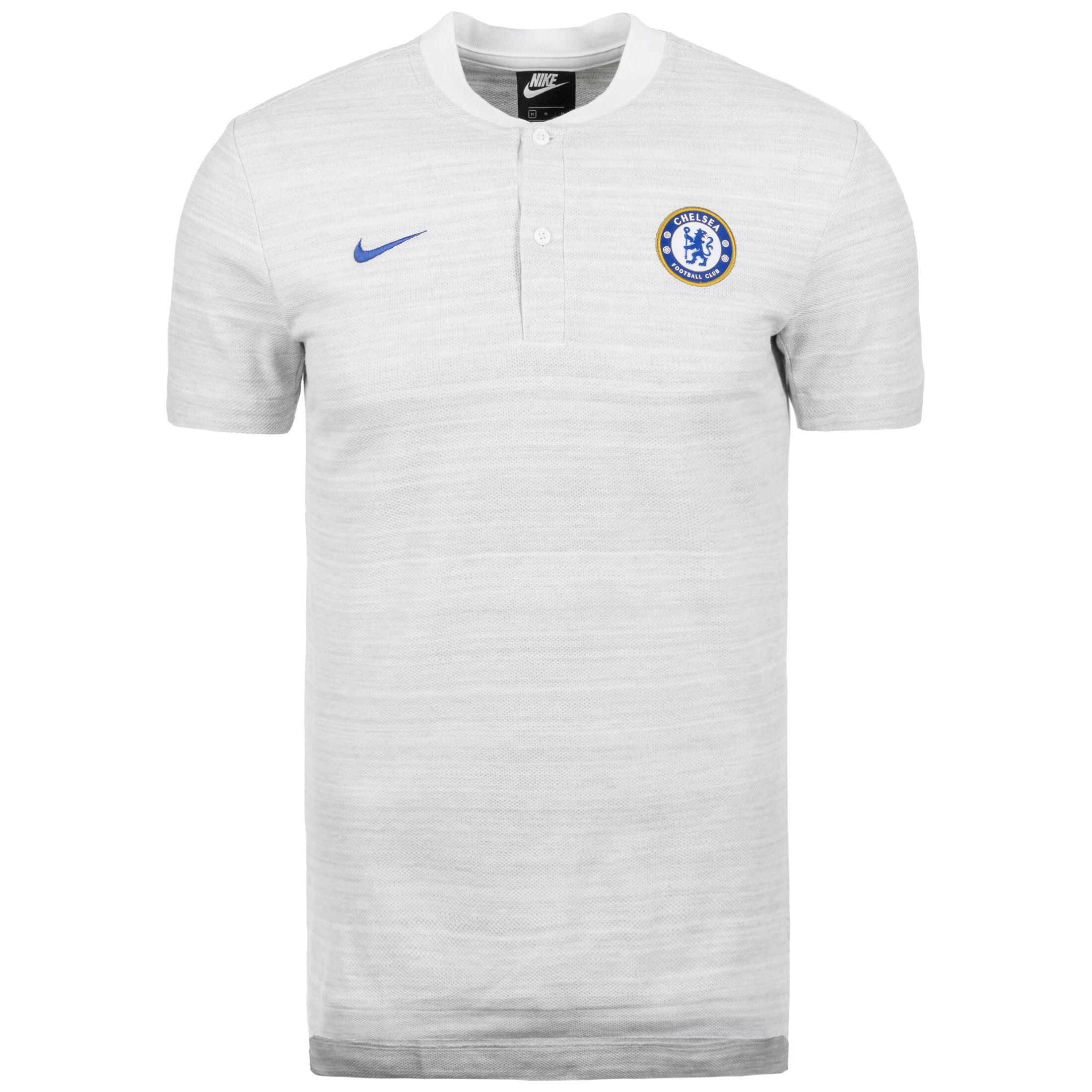 Outfitter T Fc Chelsea Nike Herren Bei Performance Slam Grand Shirt tshrdQCBxo
