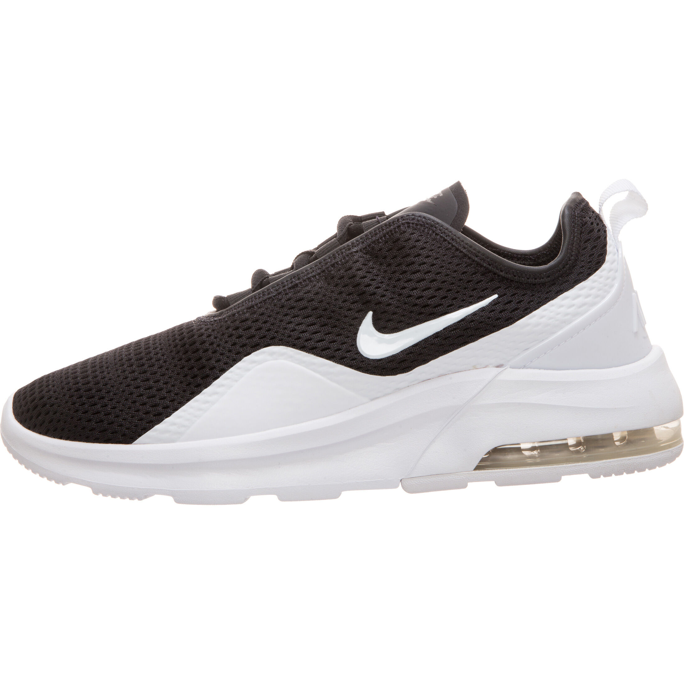 Air Max Motion 2 Sneaker Damen