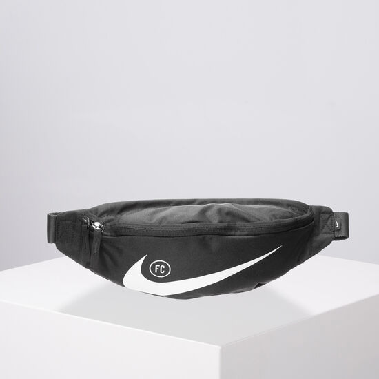 F.C. Hip Pack Gürteltasche, , zoom bei OUTFITTER Online