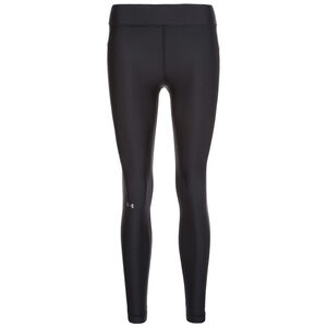 HeatGear Armour Trainingstight Damen, schwarz, zoom bei OUTFITTER Online