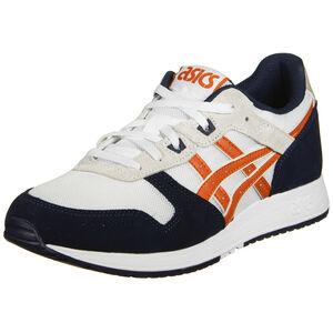 Lyte Classic Sneaker Herren, weiß / orange, zoom bei OUTFITTER Online