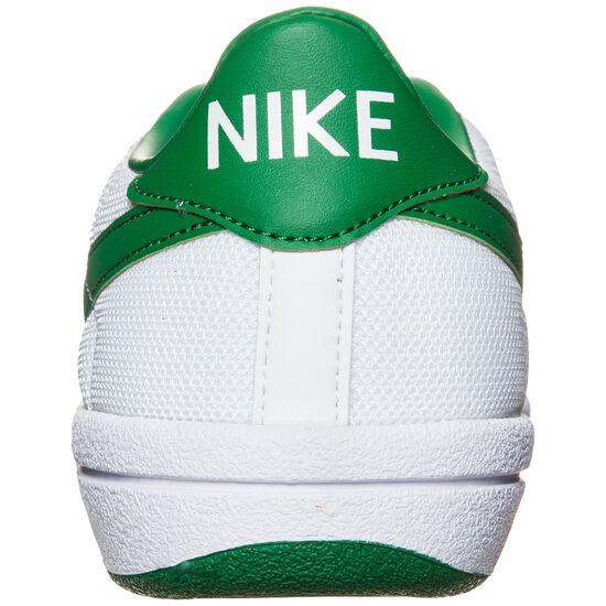 Meadow 16 TXT Sneaker Herren, Weiß, zoom bei OUTFITTER Online