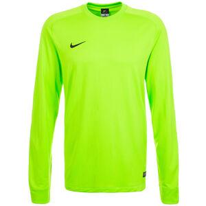 Park II Goalie Torwarttrikot Herren, hellgrün, zoom bei OUTFITTER Online