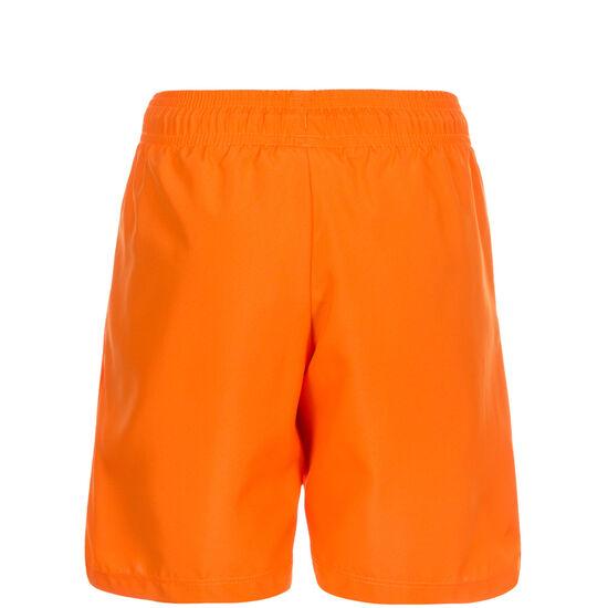 Laser III Short Kinder, Orange, zoom bei OUTFITTER Online