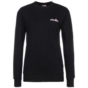 Arvello Sweatshirt Damen, schwarz, zoom bei OUTFITTER Online