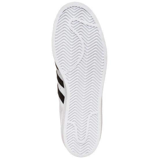 Superstar 2 Sneaker Herren, Weiß, zoom bei OUTFITTER Online