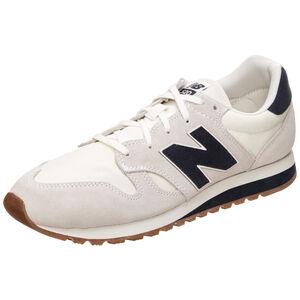U520-CC-D Sneaker, Grau, zoom bei OUTFITTER Online