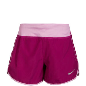 Dry Laufshort Kinder, fuchsia / rosa, zoom bei OUTFITTER Online