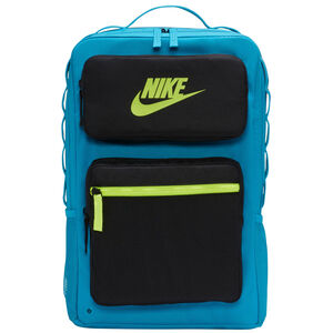 Future Pro Rucksack Kinder, , zoom bei OUTFITTER Online