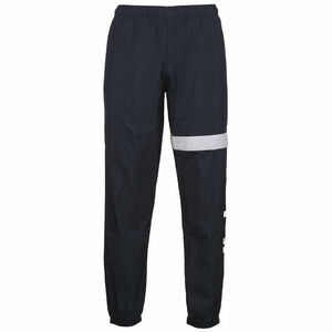 New Authentic Hose Herren, dunkelblau, zoom bei OUTFITTER Online