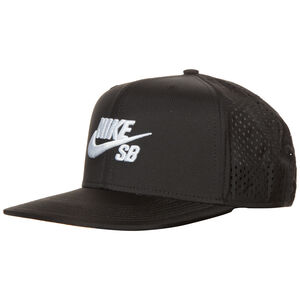 SB Performance Trucker Cap, , zoom bei OUTFITTER Online