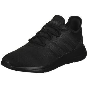 Lite Racer RBN Sneaker Herren, schwarz, zoom bei OUTFITTER Online