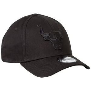 Chicago Bulls 9Forty Snapback Cap, , zoom bei OUTFITTER Online
