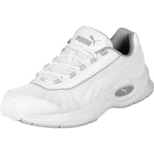 Nucleus Sneaker, weiß / rosa, zoom bei OUTFITTER Online
