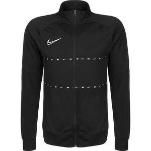 Dry Academy I96 GX Trainingsjacke Herren, schwarz / weiß, zoom bei OUTFITTER Online