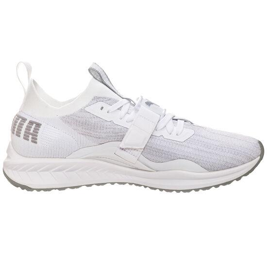 Ignite evoKNIT Lo 2 Sneaker Herren, Weiß, zoom bei OUTFITTER Online