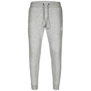 Essential Jogginghose Herren, grau, zoom bei OUTFITTER Online