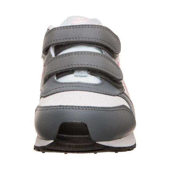 MD Runner 2 Sneaker Kinder, , zoom bei OUTFITTER Online