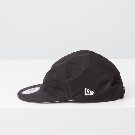 Rain Camo Reversible Camper Cap, , zoom bei OUTFITTER Online
