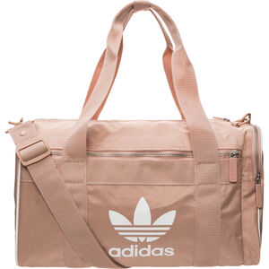 Adicolor Duffle Tasche Medium, , zoom bei OUTFITTER Online