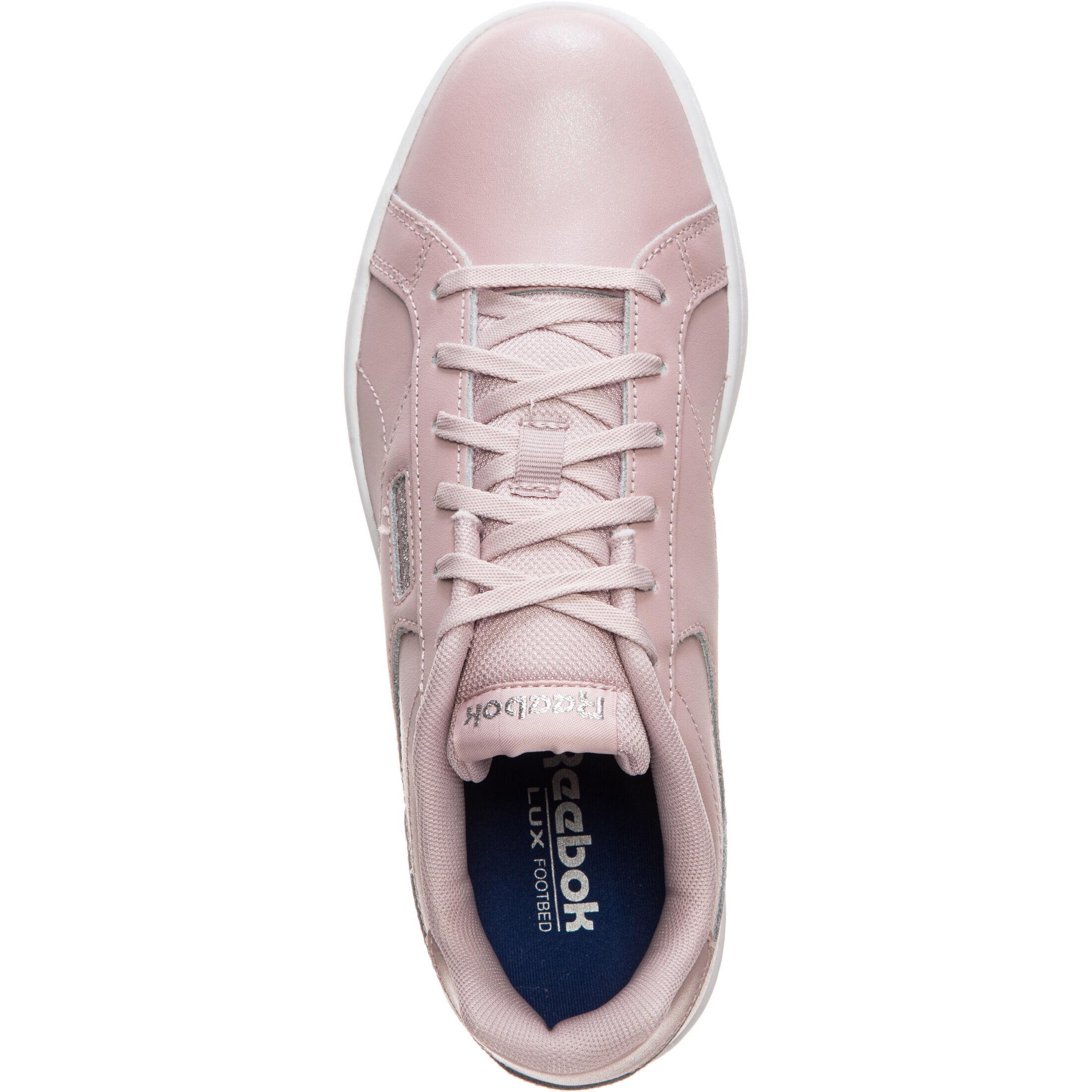 Royal Complete Clean LX Sneaker Damen