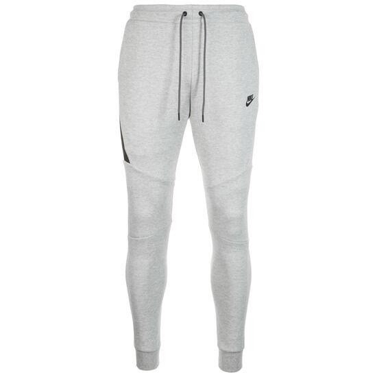 9a6f987f275729 Nike Sportswear Tech Fleece Jogger Trainingshose Herren bei OUTFITTER