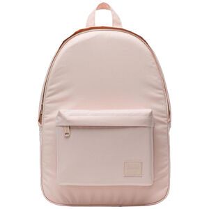 Classic Mid-Volume Light Rucksack, rosa, zoom bei OUTFITTER Online